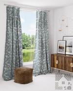 Товары для дома Домашний текстиль Рикки 927035