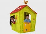 Для дачи Обустройство участка Детский игровой домик Magic playhouse