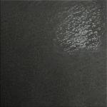 Керамогранит Керамика Будущего КБ Моноколор CF UF-013 LR Черный 600*600