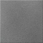 Керамогранит Уральский гранит УГ 119 матовый ректификат темно-серый 600*600*10