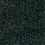 Ковролин Traffix Ковролин Traffix на резиновой основе Фэшн стар 900 М (4*3м)