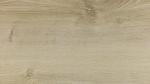 Ламинат Epi (Alsafloor) Джефферсон 435