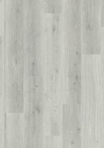 Ламинат Pergo Дуб Монза L1301-03364