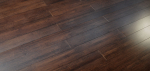 Массивная доска Bamboo Flooring Орех матовый