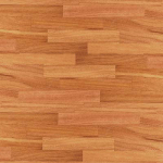 Паркетная доска Baltic Wood Дуссия Elegance 3-полосный