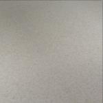 Пробковые полы Corkart CM3 390w WC