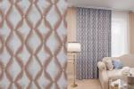 Товары для дома Домашний текстиль Марсель 150х260 голубой