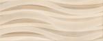 Керамическая плитка Golden Tile Стена Dune mix 3ВБ061