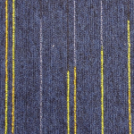 Ковролин Плитка ковровая Neon 52560