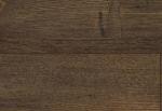 Ламинат Krono Swiss (Kronopol) Дуб Леонардо D 3347