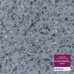 Линолеум Tarkett Cimini - mineral 100007