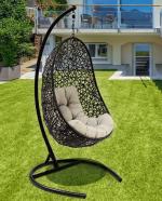 Мебель ЭкоДизайн Подвесное кресло Easy