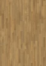 Паркетная доска Karelia Дуб Селект (Select)