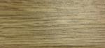 Подложка, порожки и все сопутствующие для пола Порожки Порог Alloc Т-образный Smoked Oak
