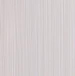 Стеновые панели ПВХ Белый рипс