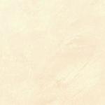Керамическая плитка Belleza Плитка напольная Атриум Бежевая