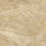 Керамическая плитка Belleza Плитка напольная Мечта песочная