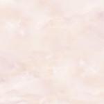 Керамическая плитка Березакерамика (Belani) Керамогранит Селена светло-сиреневый