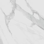Керамогранит Kerama Marazzi Керамогранит Монте Тиберио обрезной SG622600R