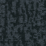 Ковролин Associated Weavers Affection 78