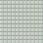 Мозаика Galaxy 4CB101