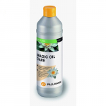 Паркетная химия Pallmann Средство по уходу за деревом Magic Oil Care