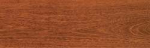 Подложка, порожки и все сопутствующие для пола Порожки Порог Quick Step Мербау 996