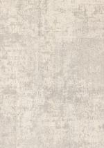 Стеновые панели МДФ Грей Касл