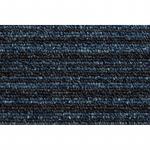 Ковролин Плитка ковровая Stripe 171