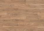 Ламинат Kronospan 5947 Historic Oak