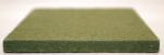 Подложка, порожки и все сопутствующие для пола Подложка под ламинат и паркетную доску Подложка Хвоя Izoplaat 5.5 мм