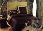 Товары для дома Домашний текстиль Ригру-С 409585