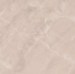Керамогранит Kerama Marazzi Керамогранит Баккара беж темный SG928900N