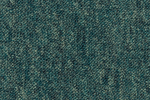 Ковролин Плитка ковровая London 1205