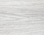 Ламинат Hessen Floor Аляска 3055-24