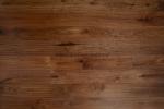 Паркетная доска Deco Орех американский ПД-00HCR051