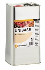 Паркетная химия Pallmann Универсальная грунтовка Unibase