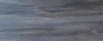 Плитка ПВХ Smartprofile Дуб Портовый