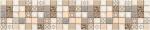 Стеновые панели Кухонные фартуки КМ-153