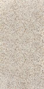 Стеновые панели ПВХ Мраморная крошка 364