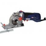 Строительные товары Инструменты Пила дисковая ДП-0,55 МФ