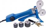 Строительные товары Инструменты Аппарат для сварки полипропиленовых труб Диолд АСПТ-1