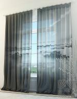 Товары для дома Домашний текстиль Камни 970094