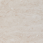 Керамическая плитка Шахтинская плитка (Unitile) Селена керамогранит КГ 01