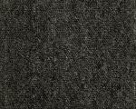 Ковролин Плитка ковровая Status 77