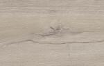 Ламинат Kronostar Дуб Каньон D1811