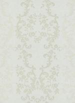 Обои Эрисманн 1754-14