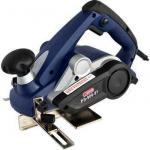 Строительные товары Инструменты Рубанок электрический РЭ-900-01 с подставкой