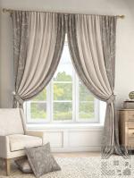 Товары для дома Домашний текстиль Аркей 995008