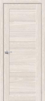 Двери Межкомнатные Браво-21 Ash White